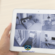 Risk of choosing the wrong CCTV system
