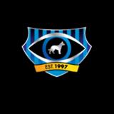 eyewatch logo